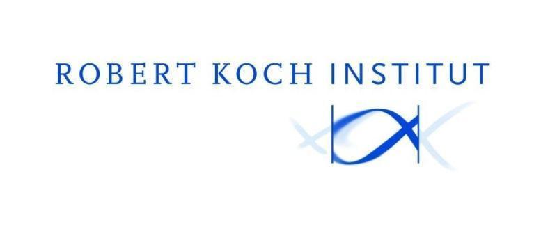 Informationen des Robert-Koch-Instituts
