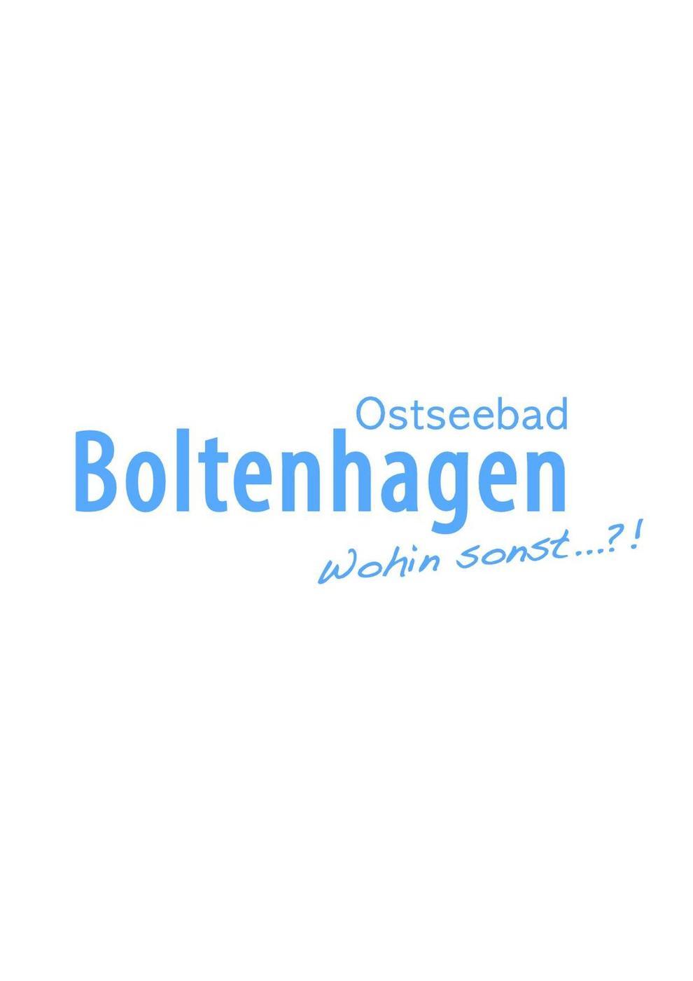 Ostseebad Boltenhagen Karte.Ostseebad Boltenhagen Seeheilbäder Kur Und Erholungsorte