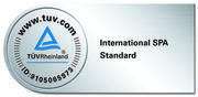 International SPA Standard